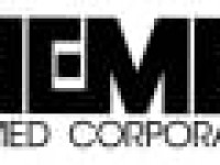 Chemed Co. (NYSE:CHE) Shares Bought by McAdam LLC
