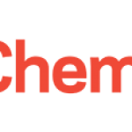 Chemours Co (NYSE:CC) Shares Sold by Creative Planning