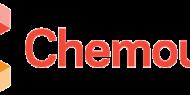 Chemours  Trading 7.1% Higher