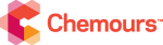 "The Chemours Company (NYSE:CC) Given Average Rating of ""Hold"" by Brokerages"