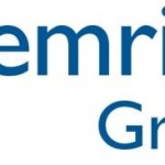 Chemring Group plc (LON:CHG) to Issue Dividend of GBX 1.30