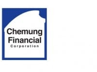 Chemung Financial Corp. to Issue Quarterly Dividend of $0.26 (NASDAQ:CHMG)