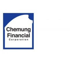 Image for Chemung Financial Co. Forecasted to Post Q1 2023 Earnings of $1.05 Per Share (NASDAQ:CHMG)