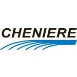 Toronto Dominion Bank Acquires 4,774 Shares of Cheniere Energy, Inc. (NYSEAMERICAN:LNG)