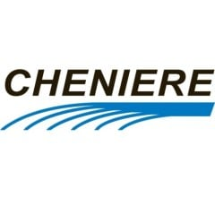 Image for Cheniere Energy, Inc. (NYSEAMERICAN:LNG) Shares Purchased by Sei Investments Co.