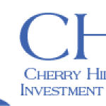 Cherry Hill Mortgage Investment (NYSE:CHMI) Price Target Increased to $10.50 by Analysts at JMP Securities