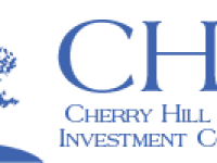 Zacks Investment Research Lowers Cherry Hill Mortgage Investment (NYSE:CHMI) to Sell
