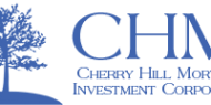 Campbell & CO Investment Adviser LLC Has $138,000 Position in Cherry Hill Mortgage Investment Corp