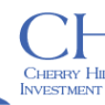 Cherry Hill Mortgage Investment  Posts Quarterly  Earnings Results, Misses Estimates By $0.08 EPS