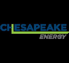 Image for Diametric Capital LP Buys Shares of 9,336 Chesapeake Energy Co. (NASDAQ:CHK)