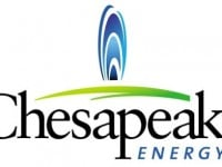 "Chesapeake Energy (NYSE:CHK) Upgraded to ""Hold"" at Zacks Investment Research"