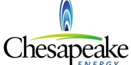 Prudential Financial Inc. Has $1.30 Million Holdings in Chesapeake Energy Co.