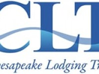 Chesapeake Lodging Trust (NYSE:CHSP) Downgraded by Zacks Investment Research