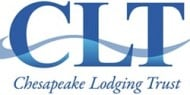 Chesapeake Lodging Trust  Upgraded at Zacks Investment Research