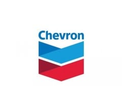 Image for Ridgecrest Wealth Partners LLC Takes Position in Chevron Co. (NYSE:CVX)