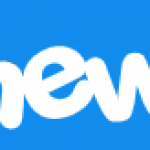 Stephenson National Bank & Trust Purchases Shares of 855 Chewy, Inc. (NYSE:CHWY)