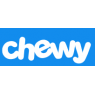 Chewy, Inc.  Sees Significant Growth in Short Interest