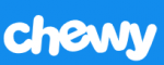 Anderson Hoagland & Co. Buys 2,803 Shares of Chewy, Inc. (NYSE:CHWY)