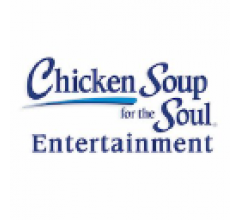 Image for Chicken Soup for the Soul Entertainment, Inc. to Issue Monthly Dividend of $0.20 (NASDAQ:CSSEP)