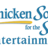 Zacks: Brokerages Expect Chicken Soup for The Soul Entrtnmnt Inc (CSSE) Will Announce Quarterly Sales of $8.35 Million