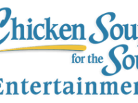 Head-To-Head Contrast: Chicken Soup for The Soul Entrtnmnt (NASDAQ:CSSE) and Jerrick Media (NASDAQ:CRTD)