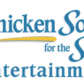 Zacks: Brokerages Anticipate Chicken Soup for The Soul Entrtnmnt Inc  Will Post Quarterly Sales of $9.61 Million