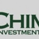 Short Interest in CHIMERA INVT CO/SH NEW (NYSE:CIM) Drops By 6.5%