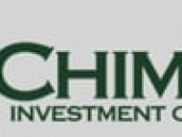 CHIMERA INVT CO/SH NEW (NYSE:CIM) Rating Lowered to Sell at ValuEngine