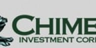 Wesbanco Bank Inc. Invests $363,000 in CHIMERA INVT CO/SH NEW