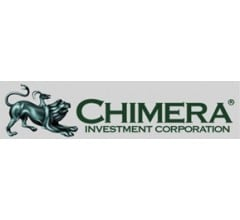 Image for Mirae Asset Global Investments Co. Ltd. Raises Position in Chimera Investment Co. (NYSE:CIM)