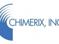 Head to Head Analysis: Corvus Pharmaceuticals (NASDAQ:CRVS) & Chimerix (NASDAQ:CMRX)