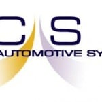 China Automotive Systems (NASDAQ:CAAS) Upgraded to Buy by Zacks Investment Research