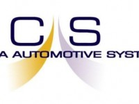 "Zacks: China Automotive Systems, Inc. (NASDAQ:CAAS) Given Consensus Recommendation of ""Strong Buy"" by Brokerages"