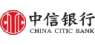 China CITIC Bank Co. Limited  Sees Significant Decrease in Short Interest