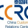 China Customer Relations Centers Inc  Sees Large Drop in Short Interest