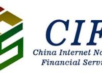 China Internet Nationwide Fncl Srvcs (NASDAQ:CIFS) Shares Up 6.6%
