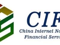 China Internet Nationwide Fncl Srvcs (NASDAQ:CIFS) Stock Price Up 5.3%