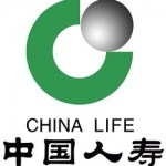 China Life Insurance (NYSE:LFC) Upgraded to Sell at ValuEngine