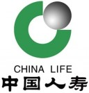 """China Life Insurance (NYSE:LFC) Lowered to """"Sell"""" at Zacks Investment Research"""