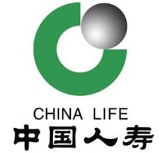 Image for Aigen Investment Management LP Acquires 1,417 Shares of China Life Insurance Company Limited (NYSE:LFC)