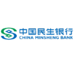 Image for China Minsheng Banking Corp., Ltd. (OTCMKTS:CMAKY) to Issue Annual Dividend of $0.25