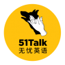 Zacks: China Online Education Group –  Given $25.00 Consensus Price Target by Brokerages