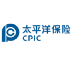 Image for China Pacific Insurance (Group) (OTCMKTS:CHPXY)  Shares Down 3.3%