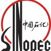 China Petroleum & Chemical (SNP) Receives News Impact Score of 0.15