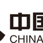 China Shenhua Energy – (OTCMKTS:CSUAY) to Issue $0.42 Annual Dividend