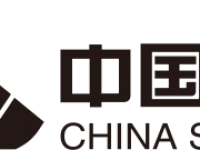 China Shenhua Energy (OTCMKTS:CSUAY) Cut to Sell at Zacks Investment Research