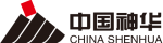 China Shenhua Energy (OTCMKTS:CSUAY) Sets New 52-Week High at $8.21