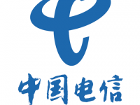Zacks Investment Research Lowers China Telecom (NYSE:CHA) to Sell