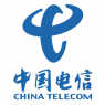 "China Telecom Co. Limited  Receives Average Rating of ""Hold"" from Brokerages"