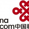 Somewhat Favorable Press Coverage Somewhat Unlikely to Affect China Unicom (Hong Kong) (CHU) Share Price